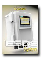 IT_ESDS_System