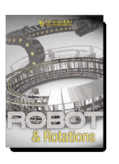 IT_robot_and_rotation