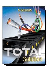 IT_total_solution